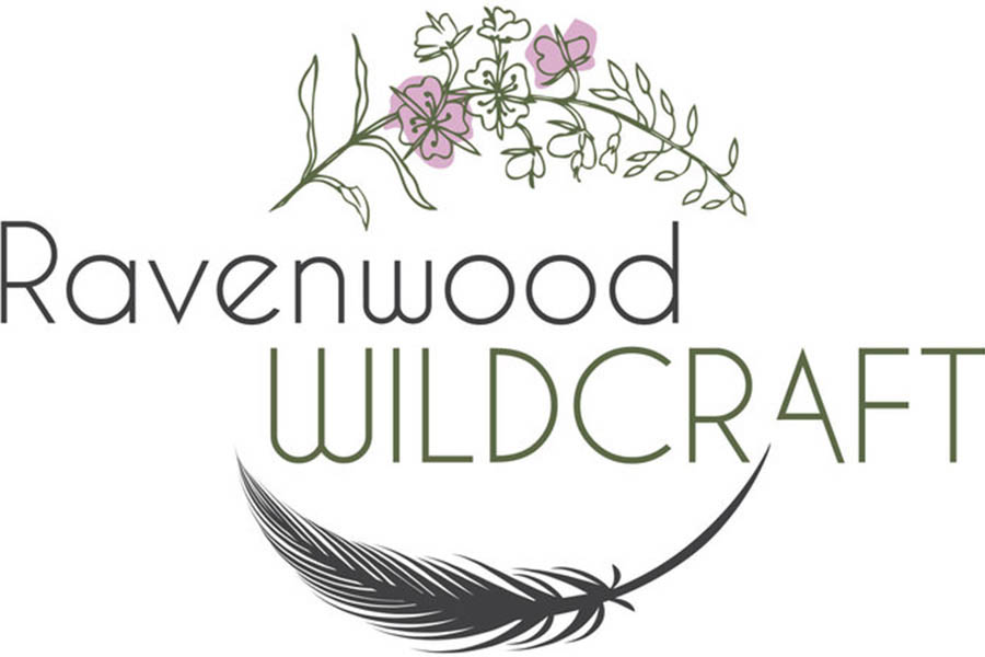 Ravenwood Wildcraft - Wild Loving Body Products - Inspired by Nature